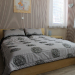 Accommodation in Teplice